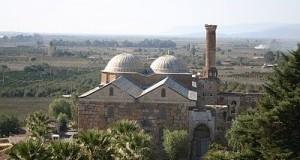 Özel Efes Turu