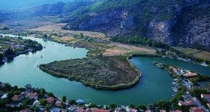 Dalyan Day Tour