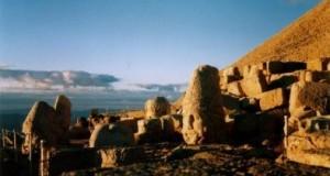 Standard Mount Nemrut Tour