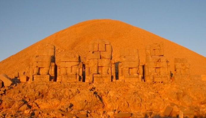 Express Nemrut Tour
