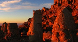 3 Day Private Nemrut Tour