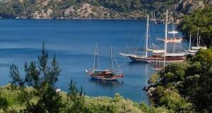 12 Island Cruise